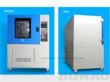 IEC60529 Bnd-Ipx34c Ipx3/4 oszillierender Gefäß-Regen-Prüfungs-Raum