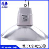 Alta lampadina dell'indicatore luminoso di lampadina dell'indicatore luminoso di lampadina della baia di E40 LED E40 LED 50W LED