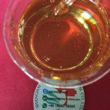 Engrenagem quente Boldenone Undecylenate do Legit do artigo/Equipoise/EQ 13103-34-9 99.5% esteróides
