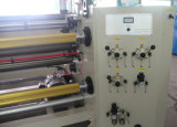Hola máquina que raja de la tira de la velocidad Wf1600-C