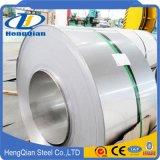 La norme ASTM 201 304 316 430 bobine en acier inoxydable laminés à chaud