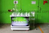 Máquina de la loteria/máquina de la lotería/máquina del bingo/máquina de Glambling/máquina del casino
