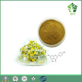 Apigenine polvere dell'estratto/apigenina della camomilla di 98% - di 0.3%