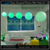 Handing Balls Light LED Furniture for Decoration