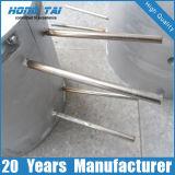 空気冷却の鋳造バンドアルミニウムヒーター