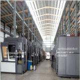 Vormende Machine van de Kern van het Zand van de Machines van Delin de Automatische voor de Reserveonderdelen van de Auto