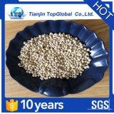 kieserite肥料のマグネシウム硫酸塩のheptahydrate