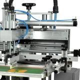수영 모자를 위한 기계를 인쇄하는 디지털 실크 스크린