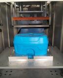 Het auto Lassen van de Tank door de Machine van het Ultrasone Lassen