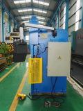 De hydraulische Buigende Machine van de Rem van de Pers met Beste Prijs