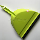 House Holding Clean Brush Dustpan