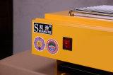 Puissance 2.4kw Design le plus récent Superbe grille barbecue électrique de qualité à vendre