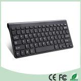 Верхняя продавая клавиатура тетради 2017 миниая (KB-168L)