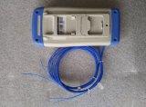 K 유형 센서 (AT4204)를 가진 디지털 요리 온도계