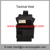 Для использования вне помещений Vest-Camping Vest-Sports Vest-Tactical Vest-Body Доспехи