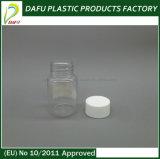 бутылка конфеты ясности любимчика 130ml пластичная