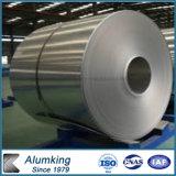 Алюминий Henan алюминиевый свертывается спиралью (1100, 1050, 1060, 1070, 3003, 3105, 3104, 5052)