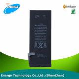 Batería original de la alta capacidad para el iPhone 6 más