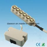 LEDのミシンのツールライト