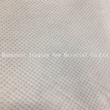 Gray Ultrosonic Nonwoven Fabric para anti-UV e Anti-Aging Tampa de barco e a tampa do carro