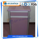 Cabinet de chevet / Table de chevet de l'hôpital / Soins à domicile au Cabinet (GT-TA038B)