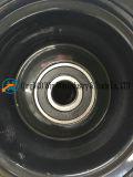 Rotella della gomma piuma dell'unità di elaborazione per le gomme resistenti di Wh Eelbarrow (13*5.00-6/500-6)
