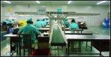 De Verpakking van de Zak van het document in het Entrepot van China