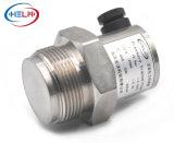 Hm23y (01) Transducteur de pression spéciaux pour Oilfield et bien d'exploitation minière, épais de film vaporisés Capteur de pression en céramique