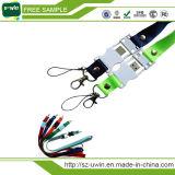 Azionamento libero dell'istantaneo del USB della sagola di marchio