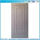 ドア様式のドアが付いている形成されたドアの皮の合板