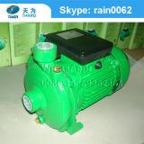 Scm Series 1HP Electric Centrifugal Pump Scm-50 Water Pump 0.5HP