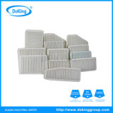 Filtro dell'aria di alta qualità Cu3461 per benz