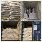 Boa qualidade de sementes de abóbora Branca de Neve para venda