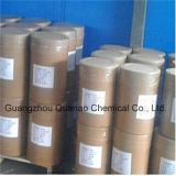 Microcrystalline Vullers van uitstekende kwaliteit Mcc van de Pillen van de Cellulose