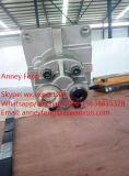 小松のダンプトラックHD465-7油圧ギヤポンプ705-34-28840