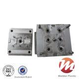 L'alta qualità le parti della pressofusione e le parti di alluminio la muffa della pressofusione