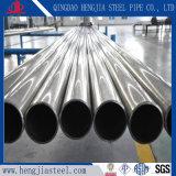Углеродистая сталь API 5L Grb A106 Grb Sch40 бесшовных стальных трубопроводов