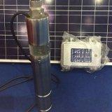 24 Spannungs-Preis-Solarwasser-Pumpe mit Controller für die Landwirtschaft