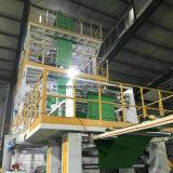 Pellicola laminata traversa dell'HDPE sulla vendita
