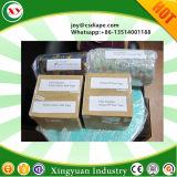 中国の製造者のおむつのための原料PP正面テープ