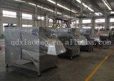 Tritacarne industriale dell'acciaio inossidabile
