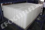 Containerisierte Behälter-Block-Eis-Maschine