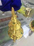 Perfume oriental fresco do perfume