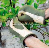 Arbeit Handschuh-Arbeitender Handschuh-Sicherheit Handschuh-Garten Handschuh-Industrieller Handschuh-Schützender Handschuh
