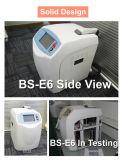 Elight - IPL Plus RF (Radio Frequency) Beauty System