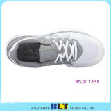 De hoogste Kwaliteit ventileert de Lopende Schoenen van de Sport van de Stijl