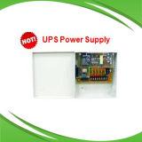 Источник питания UPS: AC100-240V выход: DC12V 3A