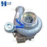 Van de dieselmotordelen van Cummins 6LT turbocompressor 4045076 4045069 holset