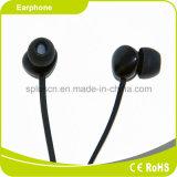 Potência Smartphone nobre prendido estereofónico baixo da fábrica de China para Samsung e fone de ouvido do iPhone