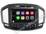 Lecteur DVD Witson voiture avec GPS pour Opel Insignia 2014 (W2-D6548)